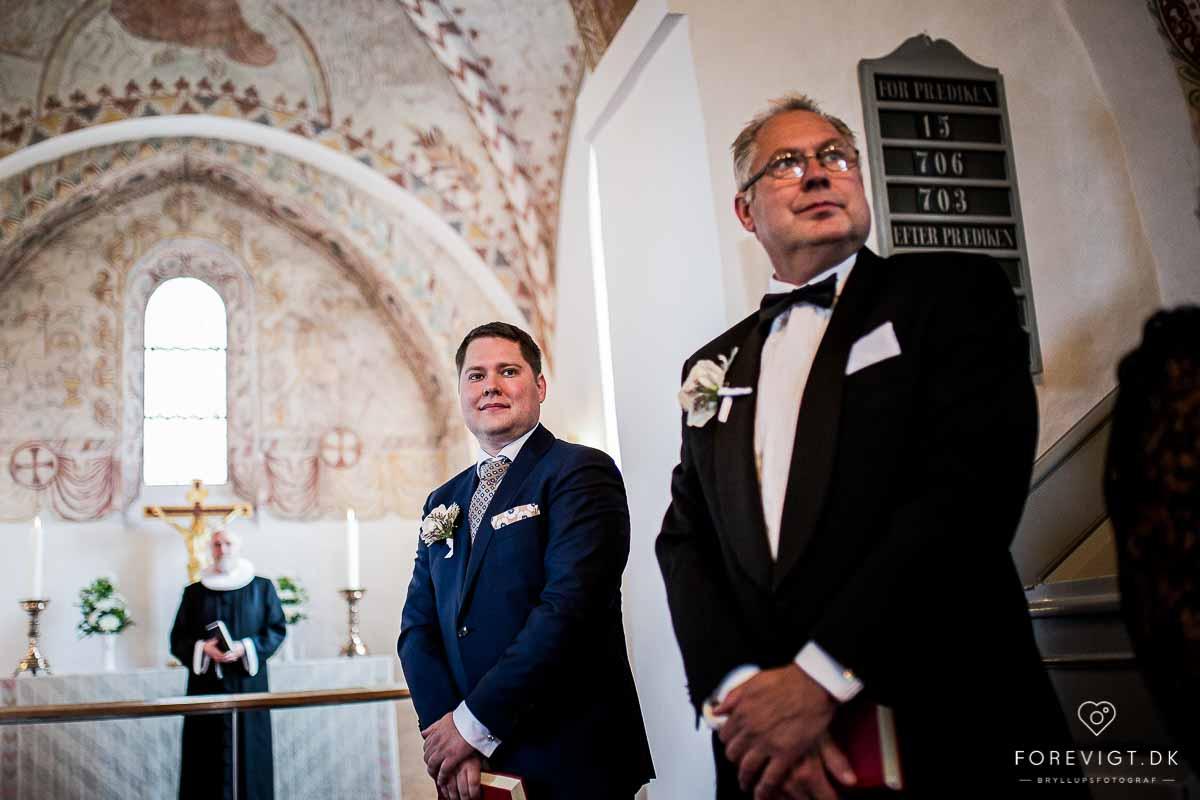Bryllups fotograf - ekspert i bryllupsbilleder og redigering ...