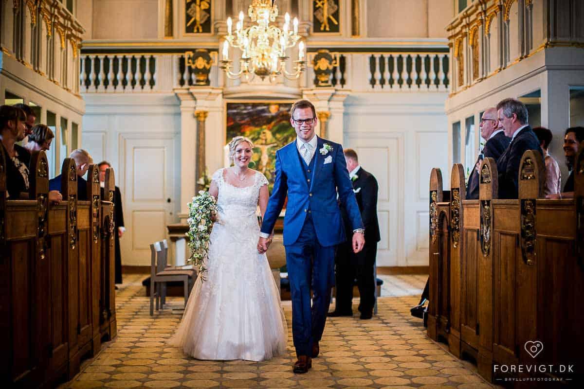 Hotel Skanderborghus bryllup | Bryllup, Fotografer og ...