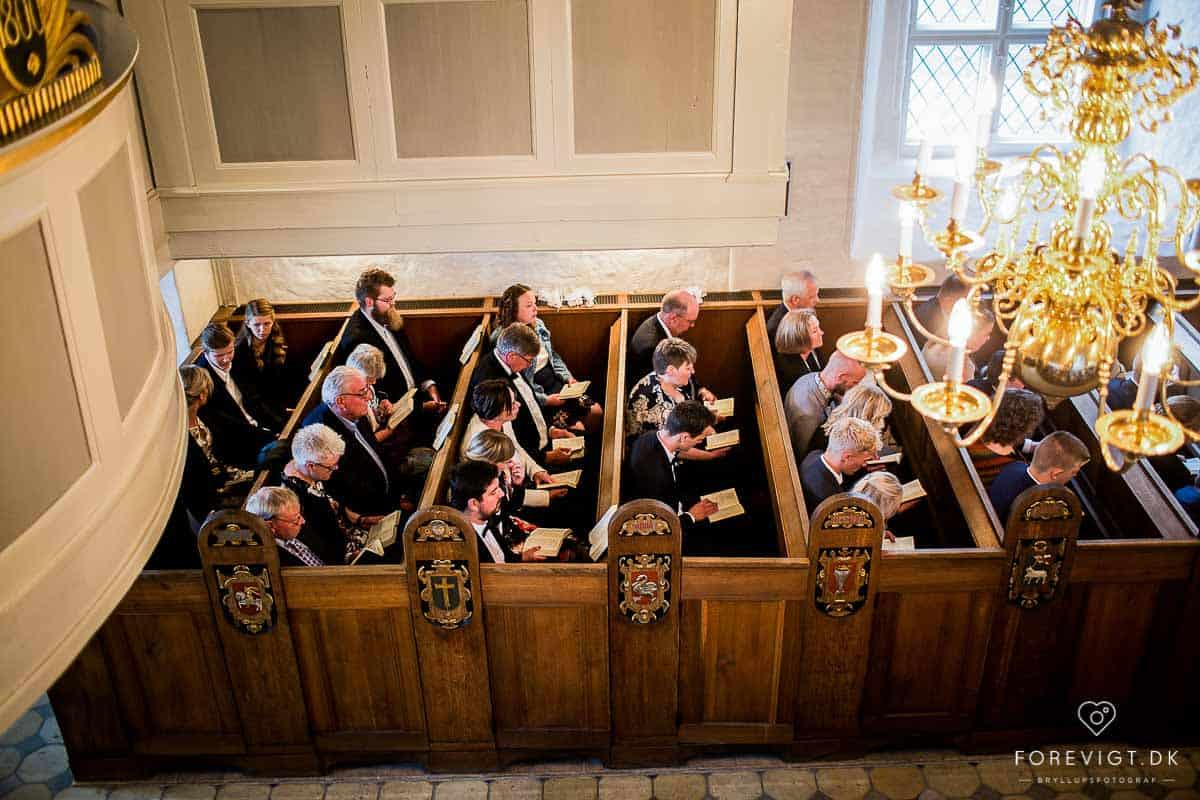 Skal du giftes? - Skanderborg Kommune