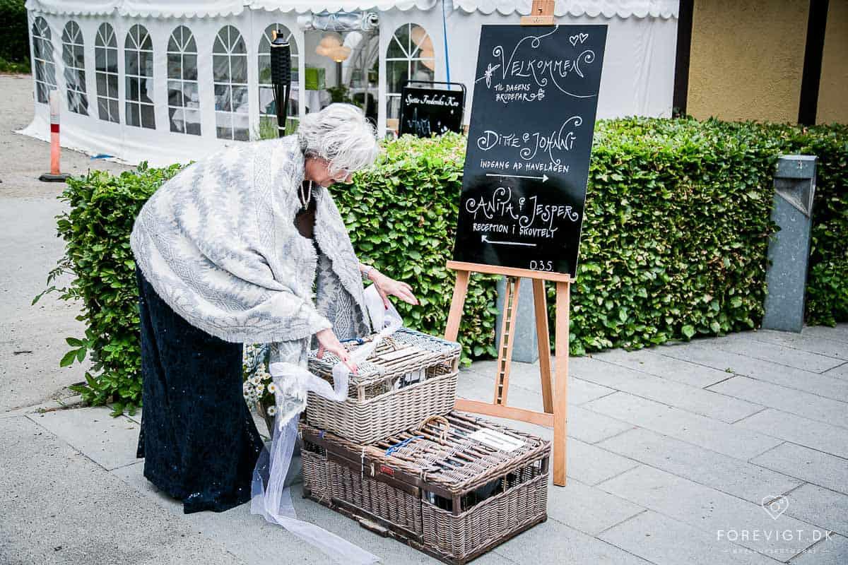 Bryllupsfotograf og portrætbilleder i Aarhus ...