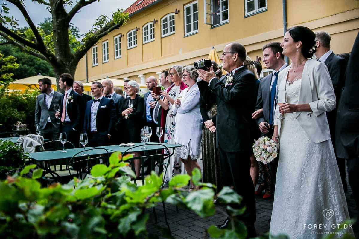 Bryllupsfotograf Århus - Fotograf Århus | Foto Århus ...