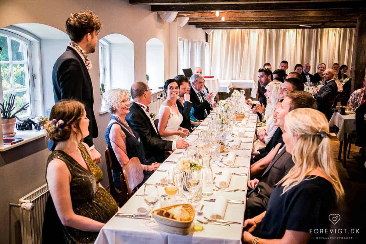 bryllupslokation Aarhus