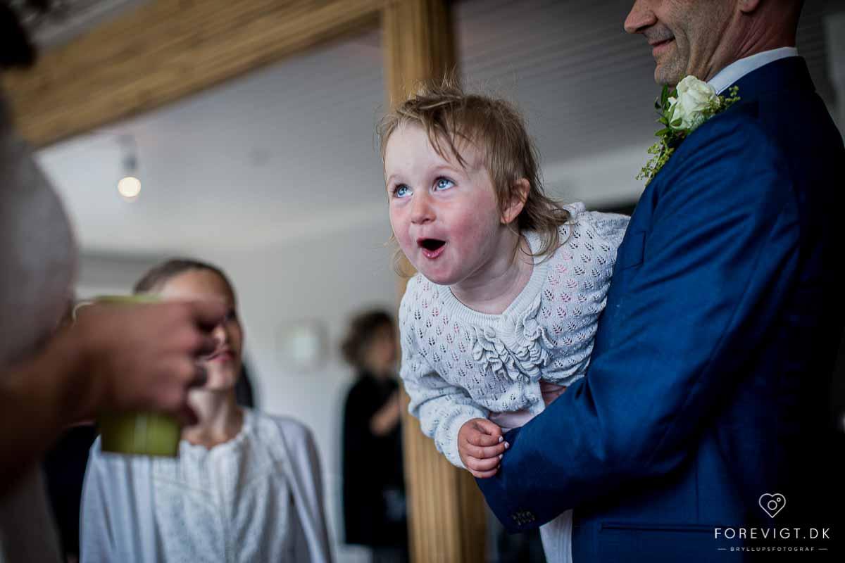 Fotograf til bryllup i hele Danmark