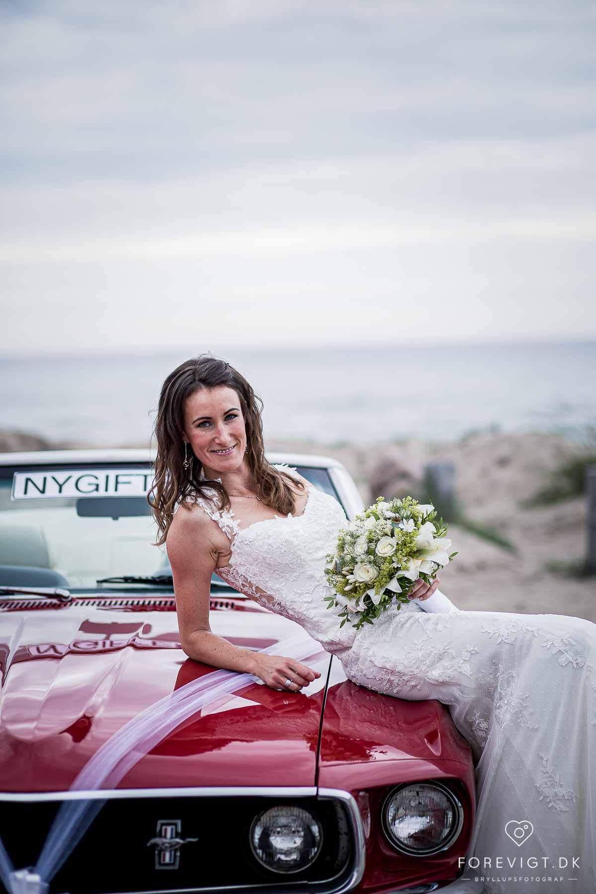 Leder i efter en dygtig fotograf bryllup?