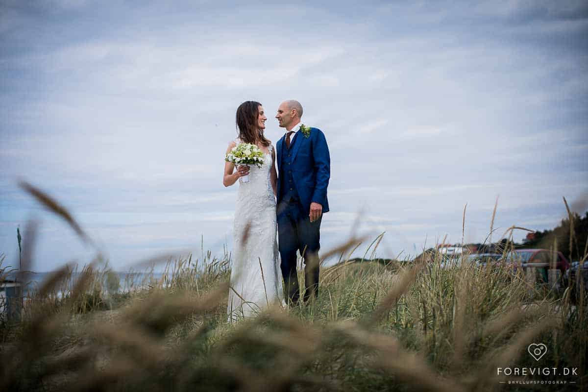 Fotograf bryllup - Find dygtige bryllupsfotografer her - Bryllup