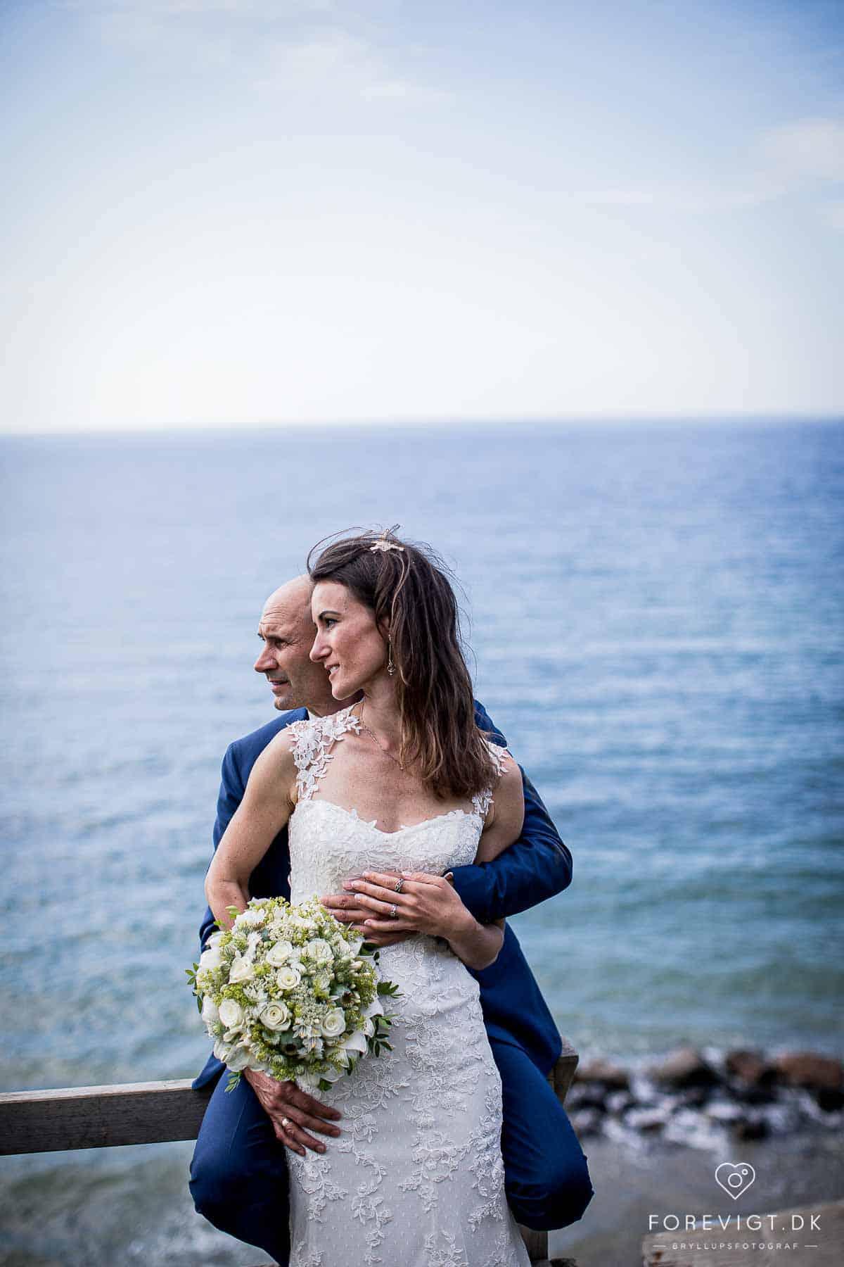 Professionel bryllupsfotograf | Bryllups pakker fra 3500