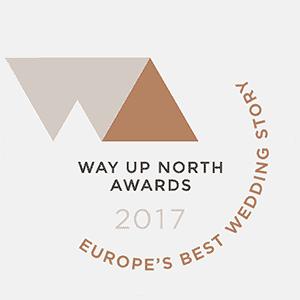 award-winner-1