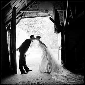 bryllup-1158