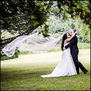 bryllupsfoto-Dragsholm-slot-1