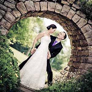 bryllupsfotograf-1-105