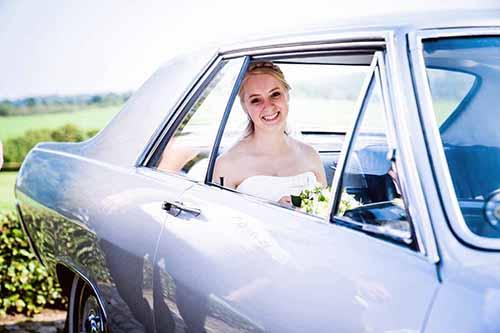 bryllupsfotografer-2