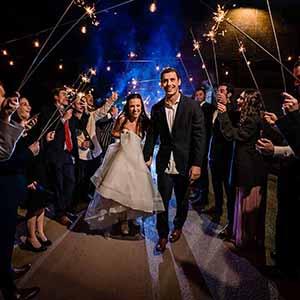 bryllup-paa-Fyn