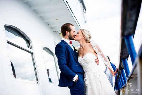 bryllupsfotos-fra-KBH