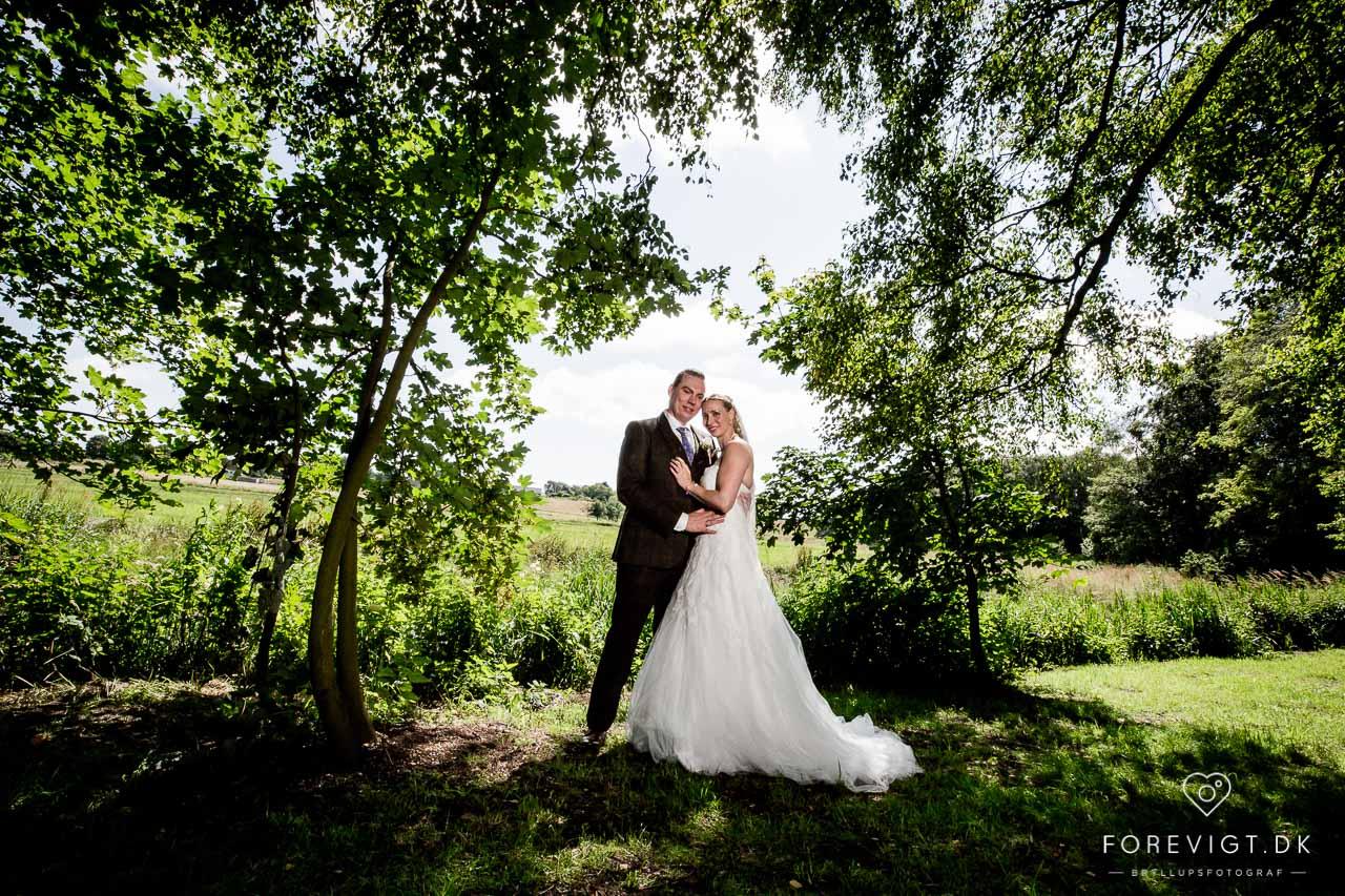 billeder for Brudepar